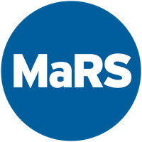 Venue Partner MaRS Discovery District