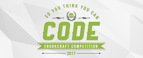 So You Think You Can Code 2017